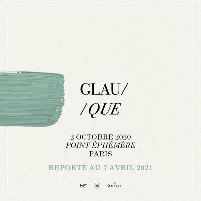 glauque_concert_point_ephemere