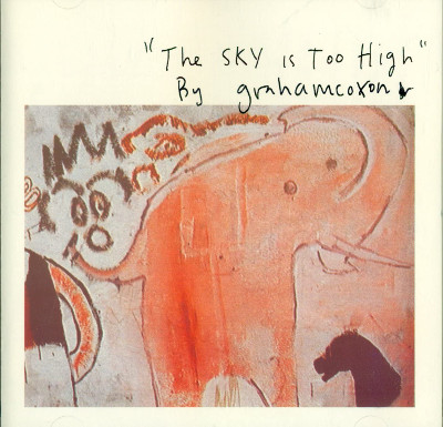 graham_coxon_the_sky_is_too_high