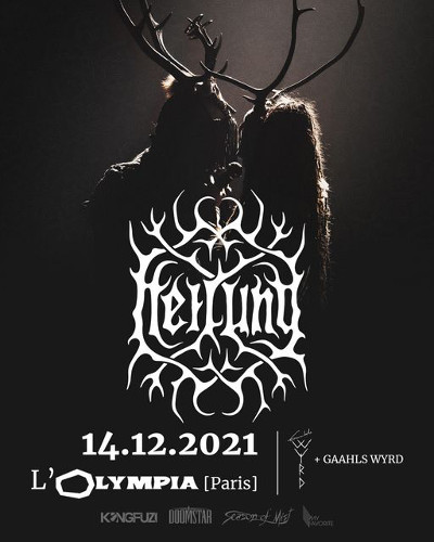 heilung_concert_olympia