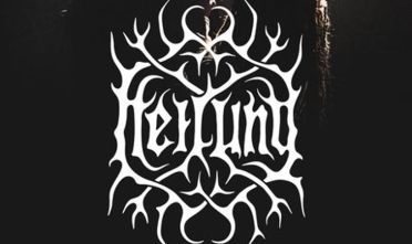 heilung_concert_olympia_2021