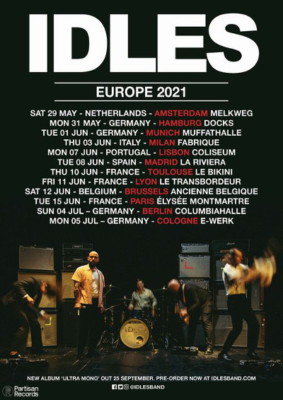 idles_concert_elysee_montmartre