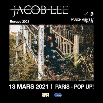 jacob_lee_concert_pop_up