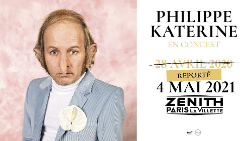 katerine_concert_zenith_paris