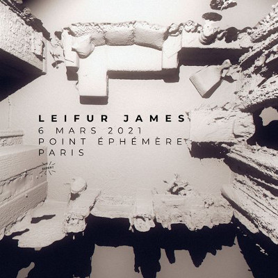 leifur_james_concert_point_ephemere