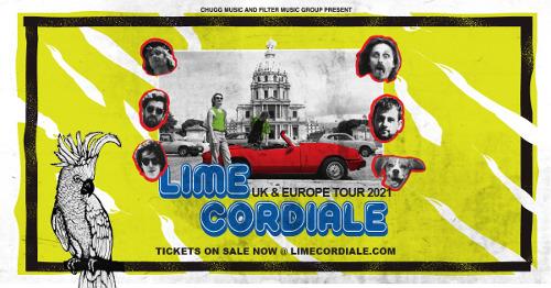 lime_cordiale_concert_boule_noire