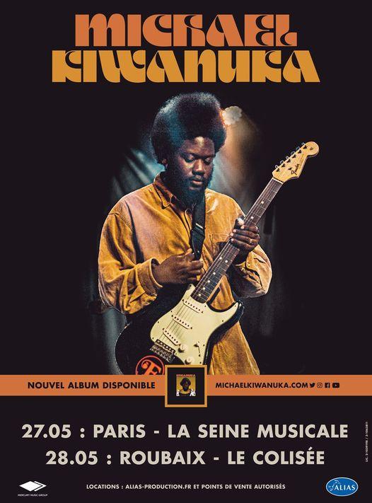 michael_kiwanuka_concert_seine_musicale