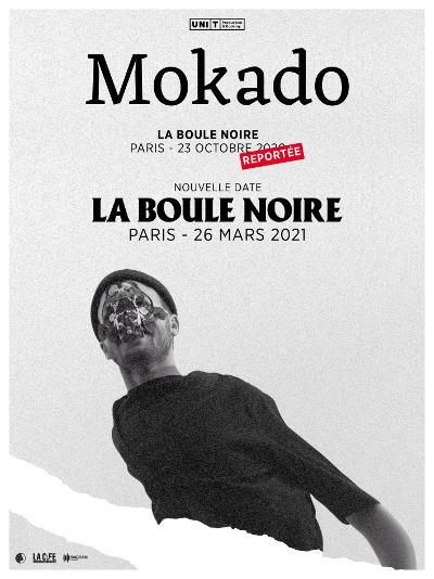 mokado_concert_boule_noire