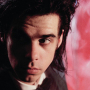 nick_cave_and_the_bad_seeds_quizz