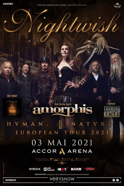 nightwish_concert_accor_arena