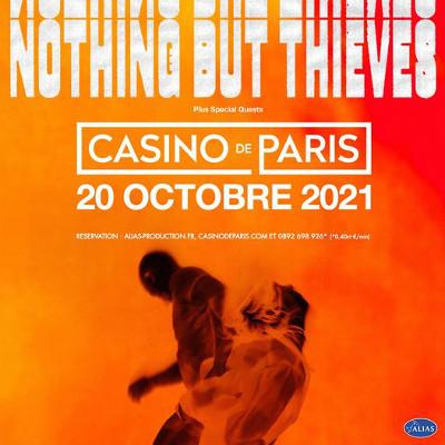 nothing_but_thieves_concert_casino_de_paris