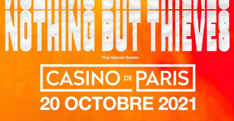nothing_but_thieves_concert_casino_de_paris_2021