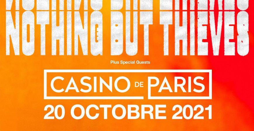 nothing_but_thieves_concert_casino_de_paris_2021