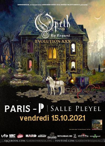 opeth_concert_salle_pleyel