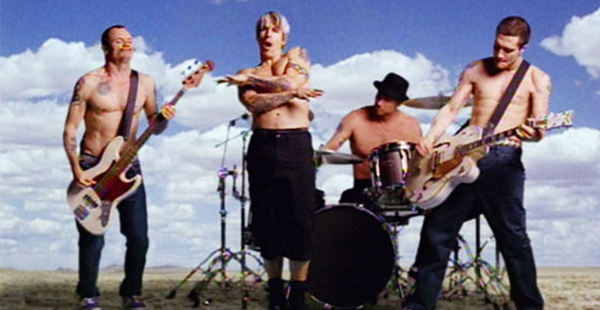 red_hot_chili_peppers_quizz_1