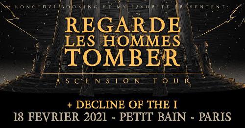 regarde_les_hommes_tomber_concert_petit_bain