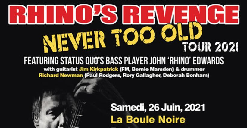 rhinos_revenge_concert_boule_noire_2021