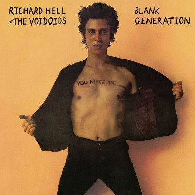 richard_hell_blank_generation