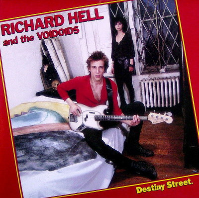 richard_hell_destiny_street