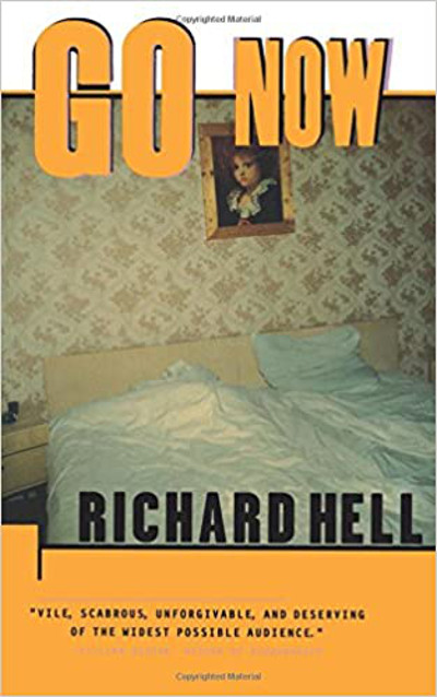 richard_hell_go_now