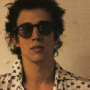 richard_hell_quotes