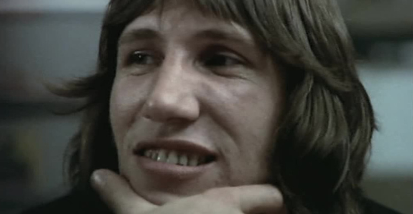 roger_waters_quotes