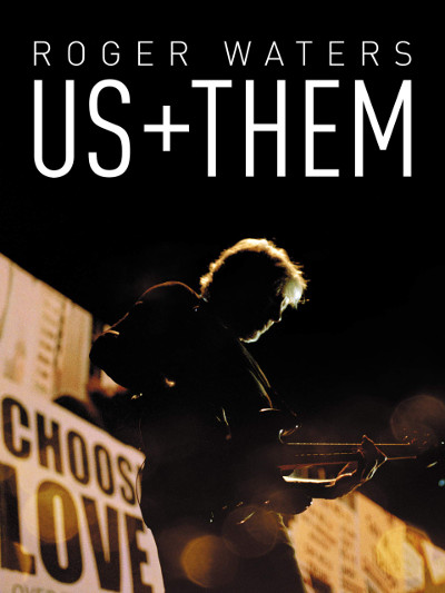 roger_waters_us_them