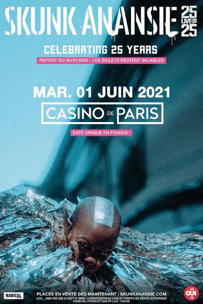 skunk_anansie_concert_casino_de_paris