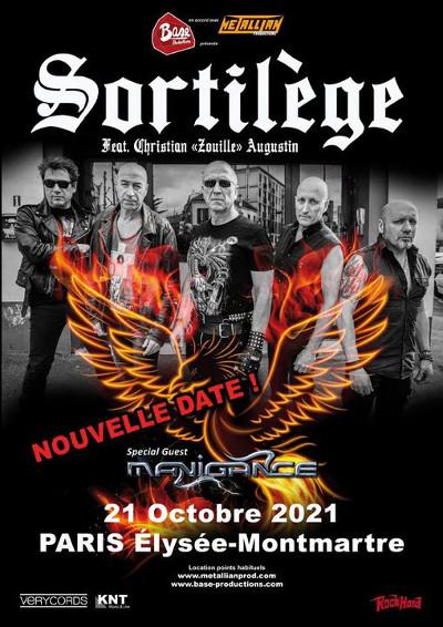 sortilege_concert_elysee_montmartre