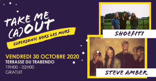 steve_amber_concert_trabendo