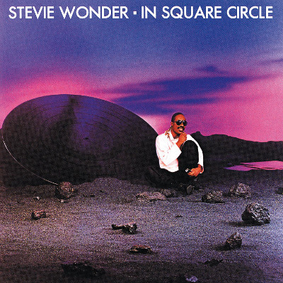 stevie_wonder_arrestation_1985