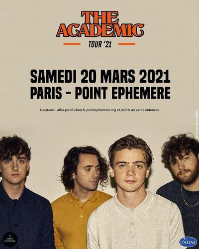 the_academic_concert_point_ephemere