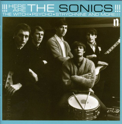 the_sonics_here_are_the_sonics