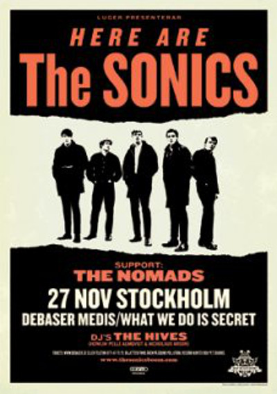 the_sonics_the_hives
