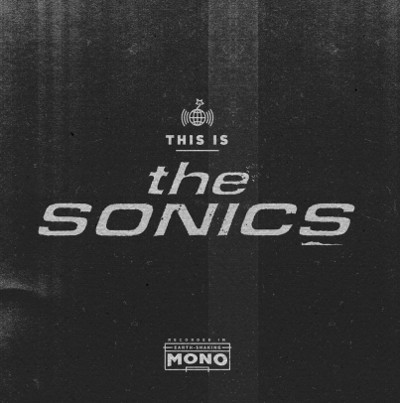 the_sonics_this_is_the_sonics