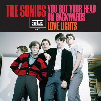 the_sonics_you_got_your_head_on_backwards