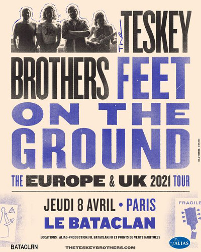 the_teskey_brothers_concert_bataclan