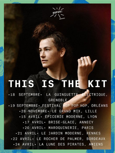 this_is_the_kit_concert_maroquinerie