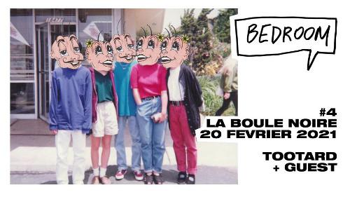 tootard_concert_boule_noire