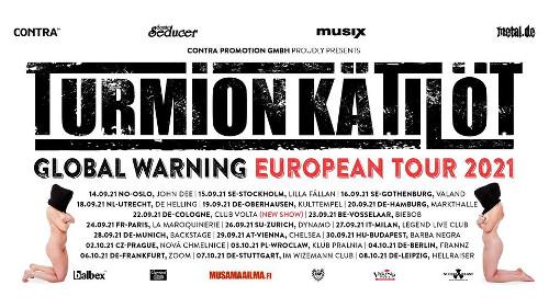 turmion_katilot_concert_maroquinerie
