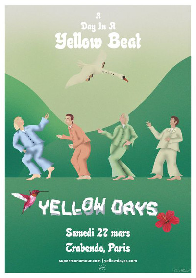 yellow_days_concert_trabendo