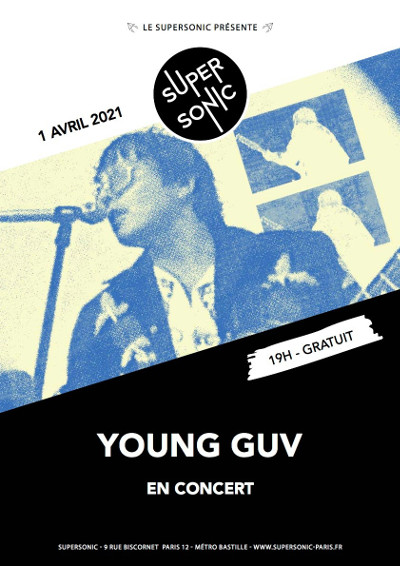 young_guv_concert_supersonic