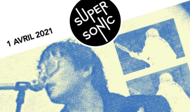 young_guv_concert_supersonic_2021