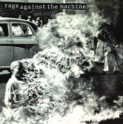 zack_de_la_rocha_rage_against_the_machine