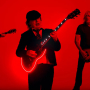 acdc_shot_in_the_dark_video