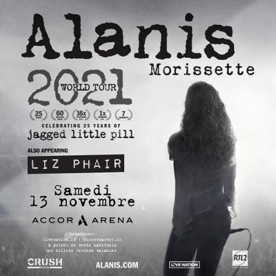 alanis_morissette_concert_accor_arena