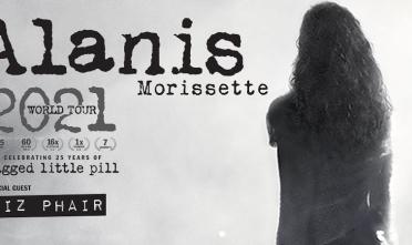 alanis_morissette_concert_accor_arena_2021