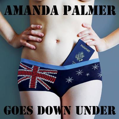 amanda_palmer_goes_under