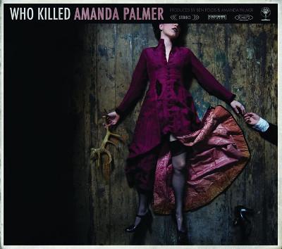 amanda_palmer_who_killed_amanda_palmer