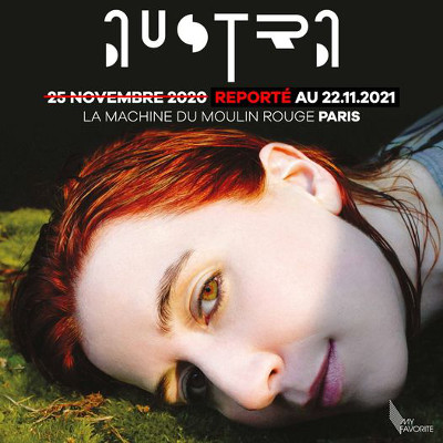 austra_concert_machine_moulin_rouge