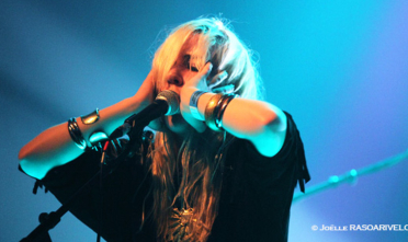 austra_concert_machine_moulin_rouge_2021
